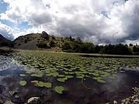 Foto Lago Bino 2015 Lago_Bino_235
