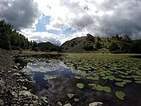 Foto Lago Bino 2015 Lago_Bino_237