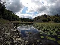 Foto Lago Bino 2015 Lago_Bino_238