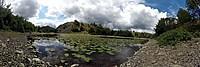 Foto Lago Bino 2015 Lago_Bino_239
