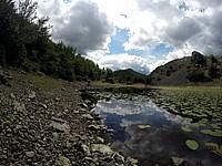 Foto Lago Bino 2015 Lago_Bino_241