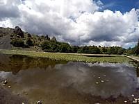 Foto Lago Bino 2015 Lago_Bino_248