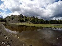 Foto Lago Bino 2015 Lago_Bino_249