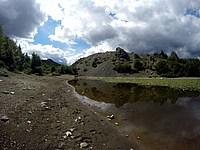 Foto Lago Bino 2015 Lago_Bino_250
