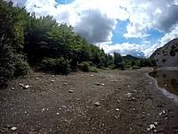 Foto Lago Bino 2015 Lago_Bino_251