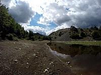 Foto Lago Bino 2015 Lago_Bino_253