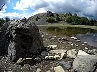 Foto Lago Bino 2015 Lago_Bino_254