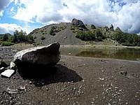 Foto Lago Bino 2015 Lago_Bino_255