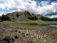 Foto Lago Bino 2015 Lago_Bino_258