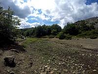 Foto Lago Bino 2015 Lago_Bino_265