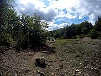Foto Lago Bino 2015 Lago_Bino_266