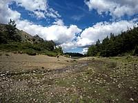 Foto Lago Bino 2015 Lago_Bino_267