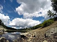 Foto Lago Bino 2015 Lago_Bino_268