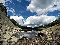 Foto Lago Bino 2015 Lago_Bino_270