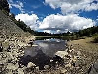 Foto Lago Bino 2015 Lago_Bino_271