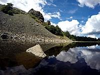 Foto Lago Bino 2015 Lago_Bino_273