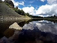 Foto Lago Bino 2015 Lago_Bino_274