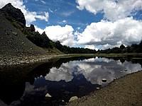 Foto Lago Bino 2015 Lago_Bino_275