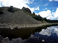 Foto Lago Bino 2015 Lago_Bino_276