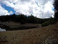 Foto Lago Bino 2015 Lago_Bino_278