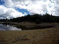 Foto Lago Bino 2015 Lago_Bino_279