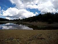 Foto Lago Bino 2015 Lago_Bino_280
