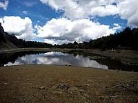 Foto Lago Bino 2015 Lago_Bino_281