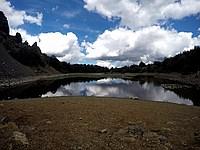Foto Lago Bino 2015 Lago_Bino_282