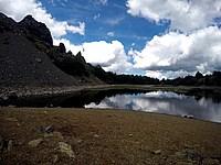 Foto Lago Bino 2015 Lago_Bino_283