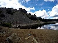 Foto Lago Bino 2015 Lago_Bino_284