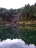 Foto Lago delle Lame Lame_001