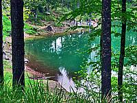 Foto Lago delle Lame Lame_015