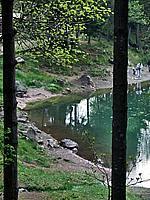 Foto Lago delle Lame Lame_016