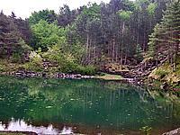 Foto Lago delle Lame Lame_019