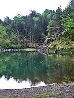 Foto Lago delle Lame Lame_020
