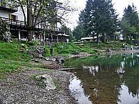 Foto Lago delle Lame Lame_022