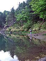 Foto Lago delle Lame Lame_024