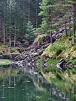 Foto Lago delle Lame Lame_027