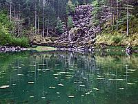 Foto Lago delle Lame Lame_030