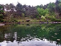 Foto Lago delle Lame Lame_031