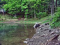 Foto Lago delle Lame Lame_032