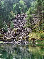 Foto Lago delle Lame Lame_033