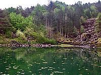Foto Lago delle Lame Lame_037