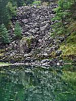 Foto Lago delle Lame Lame_040