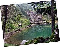 Foto Lago delle Lame Lame_044