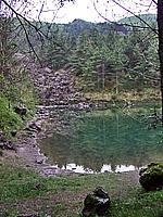 Foto Lago delle Lame Lame_045