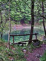 Foto Lago delle Lame Lame_046