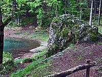 Foto Lago delle Lame Lame_049