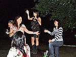 Foto Laurea Elisa 2007 Laurea_Elisa_2007_049