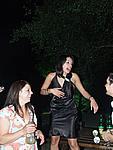 Foto Laurea Elisa 2007 Laurea_Elisa_2007_075